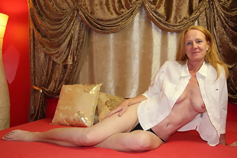 prostituierten sex erotische massage mit gv