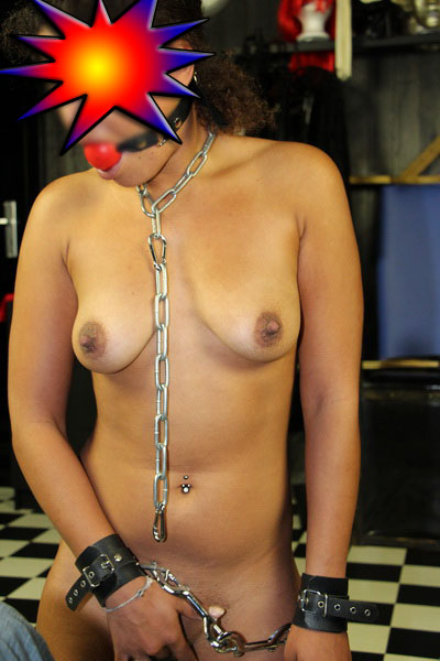 soft bondage versaut reden
