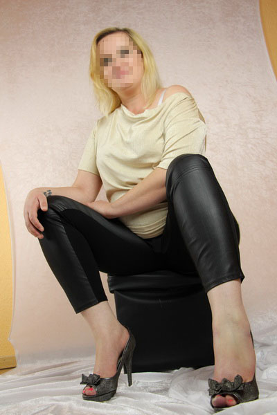 domina kosten tantra massage kempten
