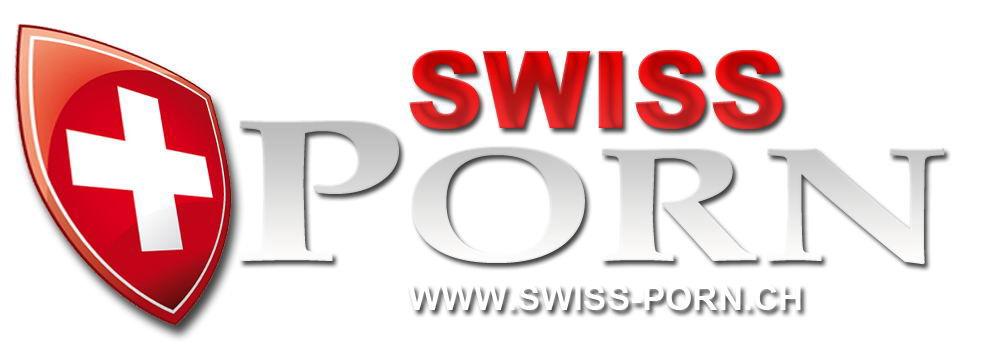 SWISS-PORN